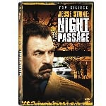A List of the Correct Order of the Jesse Stone Movies