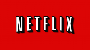 A list of almost 300 of the best family-friendly and Christian movies on Netflix streaming. - MommyBearMedia.com #netflix #streaming #movies #netflixmovies