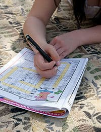 child-crossword-wiki
