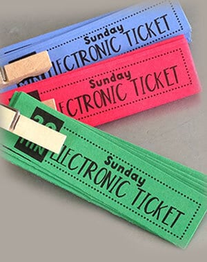 electronic-tickets-crop-smsg