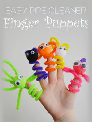 pipe-cleaner-finger-puppets-crop-1lilproj