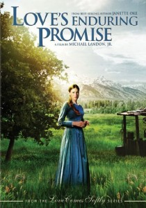 https://www.amazon.com/Loves-Enduring-Promise-January-Jones/dp/B0006IUDC6/ref=sr_1_1?s=movies-tv&ie=UTF8&qid=1410815765&sr=1-1&keywords=Love%27s+Enduring+Promise