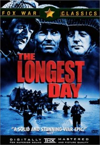 The Longest Day (1962)