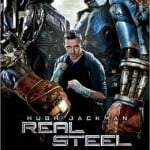 Real Steel Parents Guide