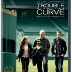 Trouble with the Curve Parent's Guide