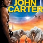 John Carter Parents Guide