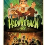 ParaNorman Parent's Guide