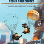 Planes – Fire & Rescue (aka Planes 2) Coloring Page and Activity Sheets PDFs