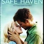Safe Haven Parent's Guide