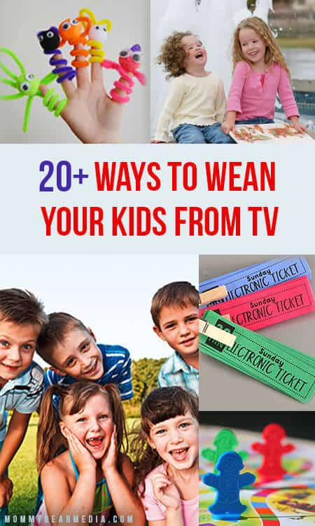 20+-ways-to-wean-kids-from-tv2-MBM