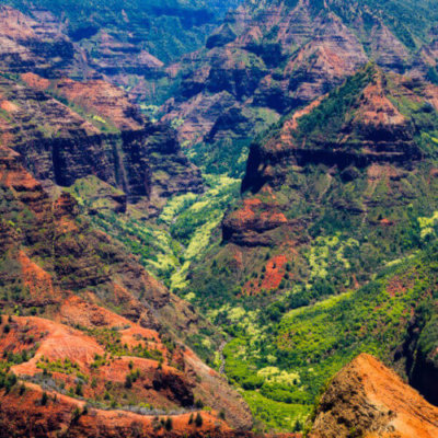 25 Stunning Photos of Kauai, Hawaii – You have to go There!